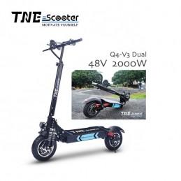 TNE Q4-V3 DUAL 2000W WITH...