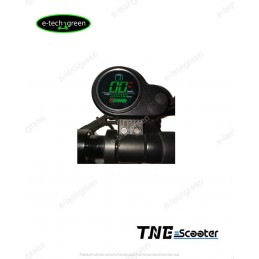 TNE 48V DISPLAY TNE Q4 V3...