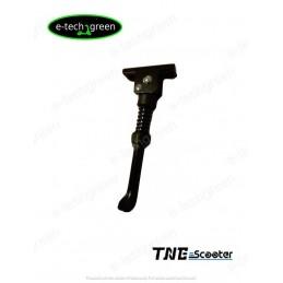 TNE Q4 V6 / FLJ T 113 STAND