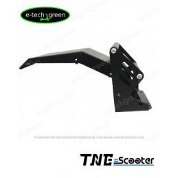 FENDER AR TNE Q4V6 / FLJ T 113