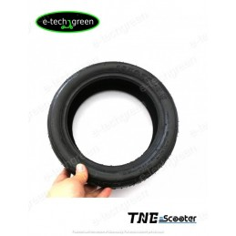 TUBELESS 10 / 2.70 / 6.5 TIRE FOR TNE V3 V4