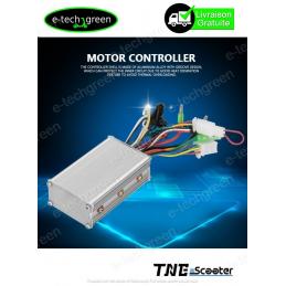 TNE 48V Q4 V3 PLUS 800W /...