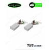 TNE 60V 37A CONTROLLER FOR Q4 V6 DUAL / FLJ T 113