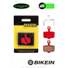 TNE / DUALTRON CERAMIC BRAKE PAD