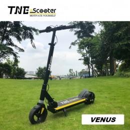 NEW VENUS TNE 500 W