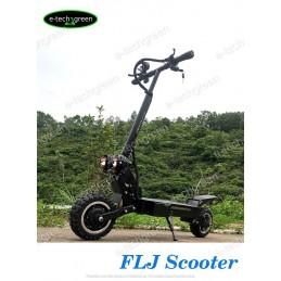 FLJ T112 5600W 60V 42Ah