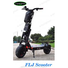FLJ K6 6000W