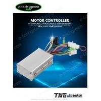 TNE CONTROLLER