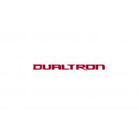 DUALTRON SPARE PARTS