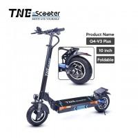 NEW TNE Q4 V3 1300W PLUS 2021