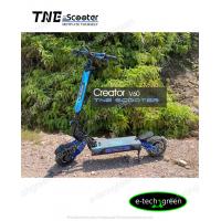 NEW CREATOR 3200W 2020