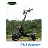 FLJ T112 60V 5600W