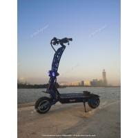 FLJ SK3-V2 7000W 45 AH