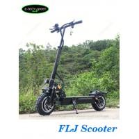 FLJ T113 60V 3200W