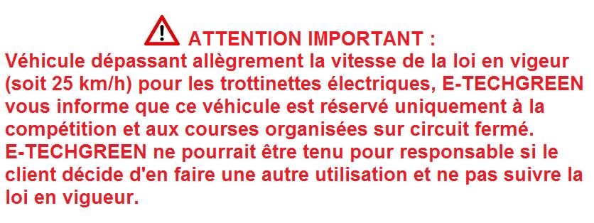 avertissement2.png
