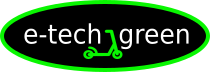 E-TECHGREEN